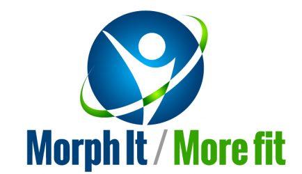 Morph It / More Fit